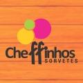 CHEFFINHOS SORVETES