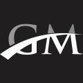 GM GONÇALVES & MARTINS ADVOCACIA