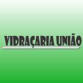 VIDRAÇARIA UNIÃO