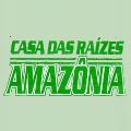 CASA DAS RAÍZES AMAZÔNIA - LOJA 01