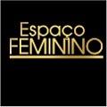SALÃO DE BELEZA ESPAÇO FEMININO