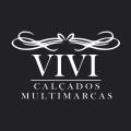 VIVI CALÇADOS MULTIMARCAS