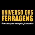 UNIVERSO DAS FERRAGENS