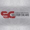 SOLUTION CALHAS