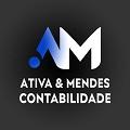 ATIVA E MENDES CONTABILIDADE