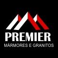 PREMIER MÁRMORES E GRANITOS
