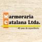 MARMORARIA CATALANA