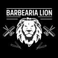 BARBEARIA LION