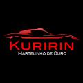 KURIRIN MARTELINHO DE OURO