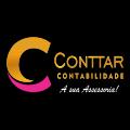 CONTTAR CONTABILIDADE