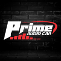 PRIME AUDIO CAR