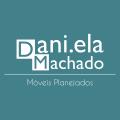 DANIELA MACHADO MÓVEIS PLANEJADOS