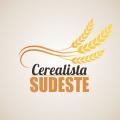 CEREALISTA SUDESTE