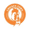 CHICKEN TOWN UK CATALÃO