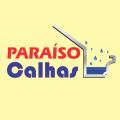 PARAÍSO CALHAS