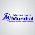 MARMORARIA MUNDIAL