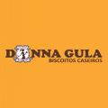 DONNA GULA BISCOITOS CASEIROS