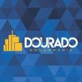 DOURADO ENGENHARIA