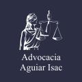 ELIKA COSTA - ADVOCACIA AGUIAR ISAC