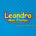 LEANDRO MINI FRETES