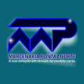 MARCENARIA PONTAL NORTE