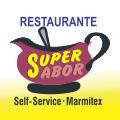 RESTAURANTE SUPER SABOR