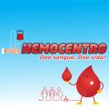 HEMOCENTRO DE CATALÃO