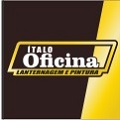 ÍTALO OFICINA DE LANTERNAGEM E PINTURA