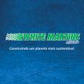 WHITE MARTINS - URC CATALÃO
