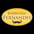 BARBEARIA FERNANDES