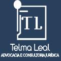 TELMA LEAL DOS ANJOS - ADVOCACIA E CONSULTORIA JURÍDICA