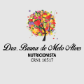 DRA BRUNA DE MELO ALVES