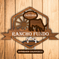 FAZENDA RANCHO FUNDO