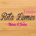 ESTÚDIO RITA LEMES