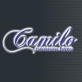 CAMILO CABELEIREIRO ESTÉTICA