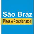 SÃO BRÁZ - PISOS E PORCELANATOS