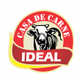 SUPERMERCADO E CASA DE CARNES IDEAL
