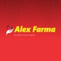 ALEX FARMA