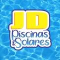 JD PISCINAS