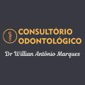 CONSULTÓRIO ODONTOLÓGICO DR WILLIAM ANTÔNIO MARQUES