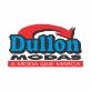 DULLON MODAS