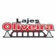 LAJES OLIVEIRA
