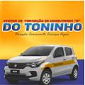 CENTRO DE FORMAÇÃO DE CONDUTORES DO TONINHO