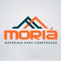 MORIÁ MATERIAIS PARA CONSTRUÇÃO