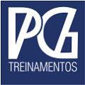 PG TREINAMENTOS