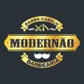 MODERNÃO BARBEARIA