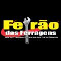 FEIRÃO DAS FERRAGENS