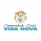 COMUNIDADE VIDA NOVA