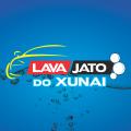 LAVA JATO XUNAI