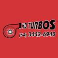 HD TURBOS